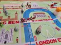Play me Kiddo London Map - Landmarks
